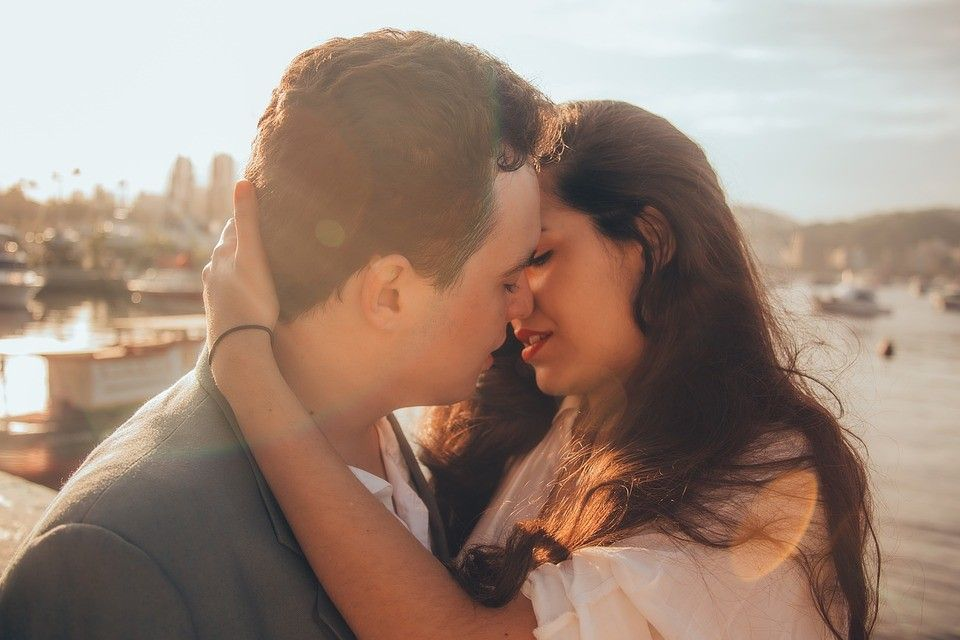 Skūpsts 2