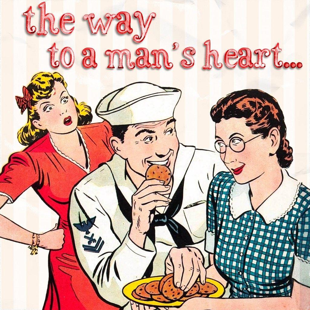 man_love