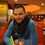 Mr_Uldis
