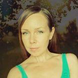 Svetlana Filipova