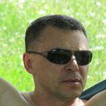 Artur Nurasev
