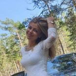 Kristīne Ozola