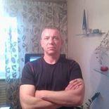 Igor Babenok